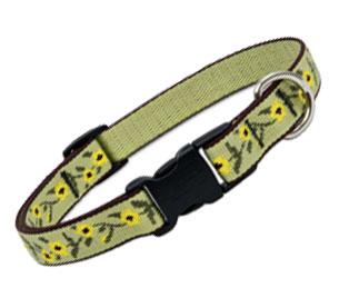 Lupine 3 4 Quot Adjustable Collar