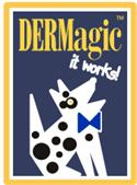 DERMagic Skin Products